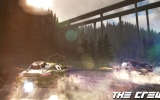 1370792310_thecrew_screenshot_blackhills_southdakota03_e3_130610_415pm.jpg