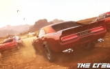 1370792322_thecrew_screenshot_canyonrun_arizona_02_e3_130610_415pm.jpg