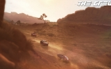 1370792327_thecrew_screenshot_canyonrun_arizona_04_e3_130610_415pm.jpg