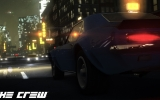 1370792333_thecrew_screenshot_chinatown_nyc_e3_130610_415pm.jpg