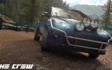 1370793245_thecrew_render_ford_focus_rs2010_dirt_e3_130610_415pm.jpg