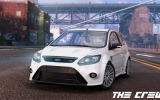 1370793248_thecrew_render_ford_focus_rs2010_fullstock_e3_130610_415pm.jpg