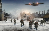 7326CompanyofHeroes2_Online_AirSupport.jpg