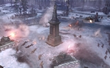 7328CompanyofHeroes2_Online_CommandPoint.jpg