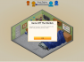 GameDevTycoon2013050109294178.jpg