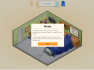 GameDevTycoon2013050109460783.jpg