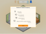 GameDevTycoon2013050111513302.jpg