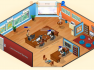 GameDevTycoon2013050201384302.jpg