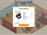 GameDevTycoon2013050201423383.jpg