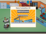 GameDevTycoon2013050202133623.jpg