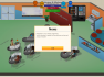 GameDevTycoon2013050202222195.jpg