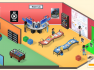 GameDevTycoon2013060201343646.jpg