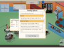 GameDevTycoon2013060201480653.jpg