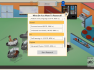GameDevTycoon2013060201483499.jpg