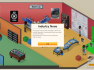 GameDevTycoon2013060201491633.jpg