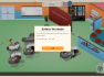 GameDevTycoon2013060201541909.jpg