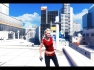 MirrorsEdge2009012620251333.jpg