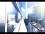 MirrorsEdge2009012620360155.jpg
