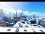 MirrorsEdge2009012620362658.jpg