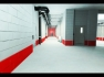 MirrorsEdge2009012620571962.jpg