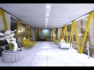 MirrorsEdge2009012620584993.jpg