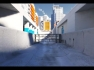 MirrorsEdge2009012621045051.jpg