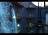 MirrorsEdge2009012622400237.jpg
