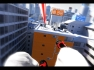 MirrorsEdge2009012622432804.jpg