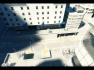 MirrorsEdge2009012622505527.jpg