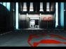 MirrorsEdge2009012818070260.jpg