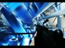 MirrorsEdge2009012821580781.jpg