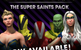 SR4_SuperSaints_message_image_FIN_2.png
