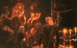 The_Witcher_3_Wild_HuntThree_Witches_1407869458_1.jpg