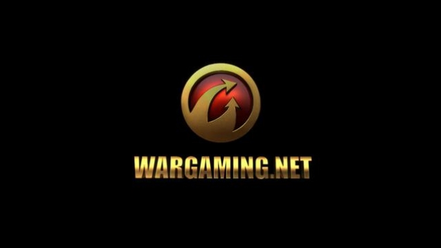 GPG Purchased by Wargaming net