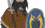 griss.png