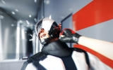 mirrors_edge_e3_2013_screen_1.jpg
