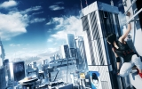mirrors_edge_e3_2013_screen_4.jpg