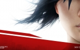 mirrors_edge_wallpaper_1.jpg