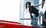 mirrors_edge_wallpaper_2.jpg