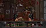 shadow_warrior_classic_redux_1.jpg
