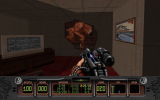 shadow_warrior_classic_redux_3.png