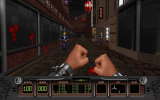 shadow_warrior_classic_redux_4.png