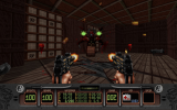 shadow_warrior_classic_redux_6.jpg