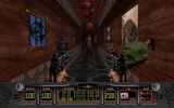 shadow_warrior_classic_redux_8.png