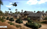 wargame_red_dragon04_2.jpg