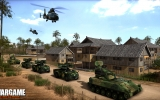 wargame_red_dragon04.jpg