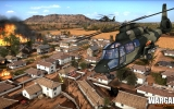 wargame_red_dragon05_1.jpg