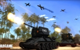 wargame_red_dragon06.jpg