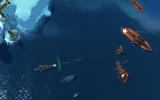 warships_20121217_10043957.jpg