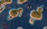 warships_20121217_10075172.jpg